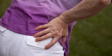 hasznos tippek az ízületi fájdalmakhoz a medence ízületeinek fájdalma