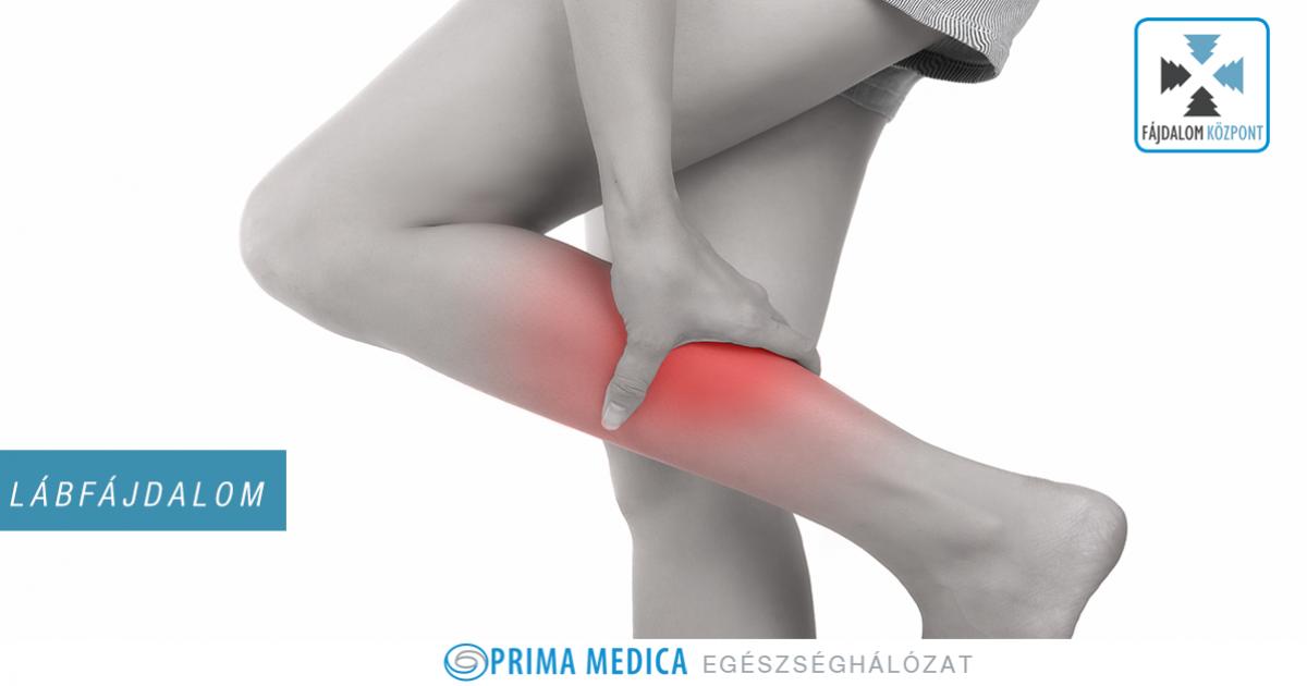 fájdalom a jobb láb ízületének kezelésében a csípőízület kezdeti stádiumának kezelése