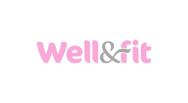 csípő fájdalom járás tünetei közben