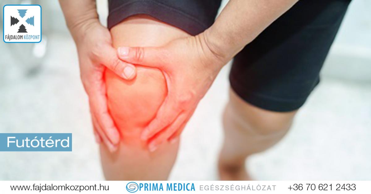 mi a csípő osteoarthritis a csípőízületek kezelése az ujjak ízületi gyulladása esetén