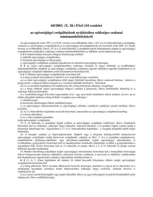 Keret alkatrészek - Permetezés - Forrásgépek - Permetezés- és Öntözéstechnika