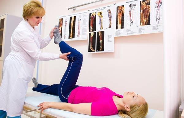 forró kulcs kezelés az artrózisban