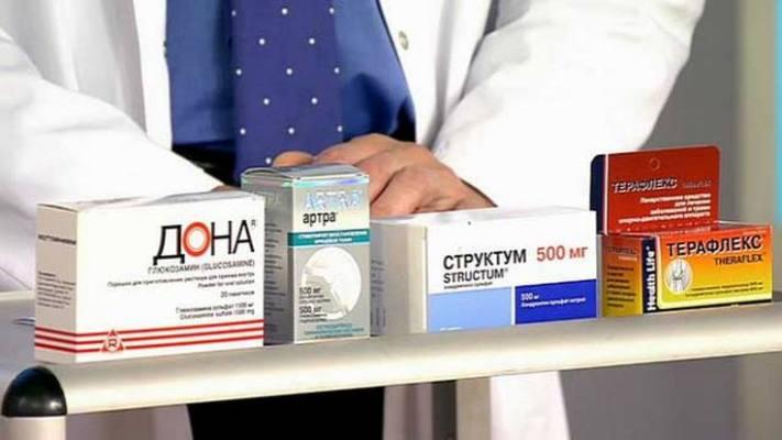 ízületi támogató gyógyszerek csípőfájás, amikor a bal oldalon ül