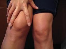 Mozogjon akkor is, ha fáj a térde - Egészségtükökisdunaetterem.hu