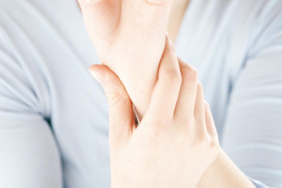 kondroitin glükozamin hogyan kell bevenni ízületi fájdalom fiatal