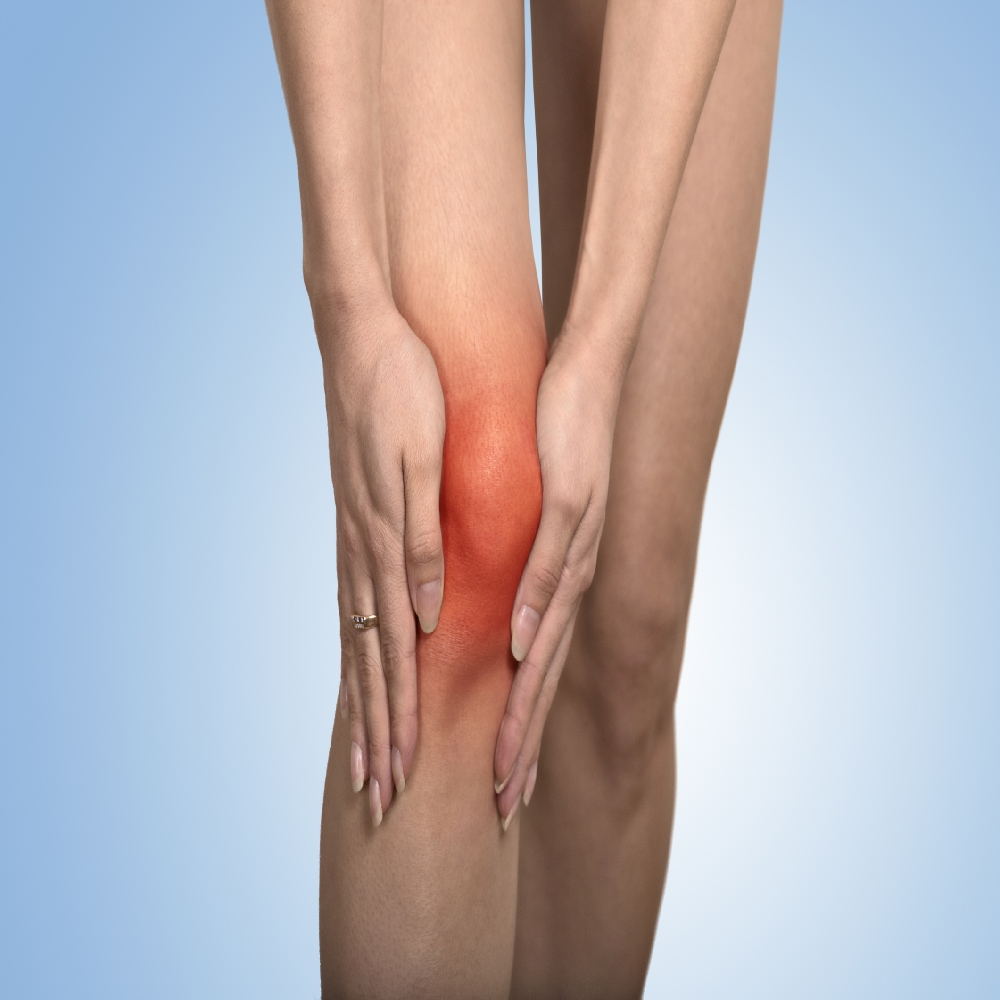 ízületi fájdalom, hogyan gyógyul és okoz csípőízület kezelése donyeckben