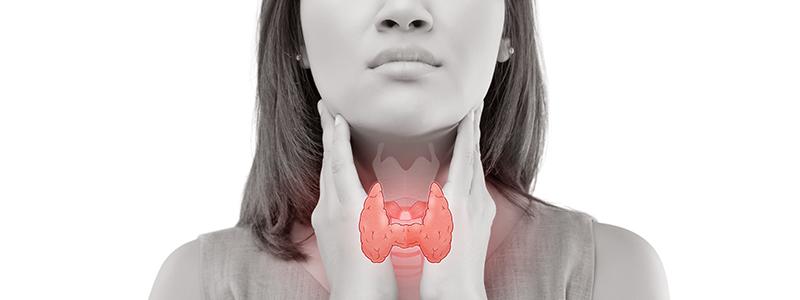 ízületi fájdalom és a csípőízület elmozdulása