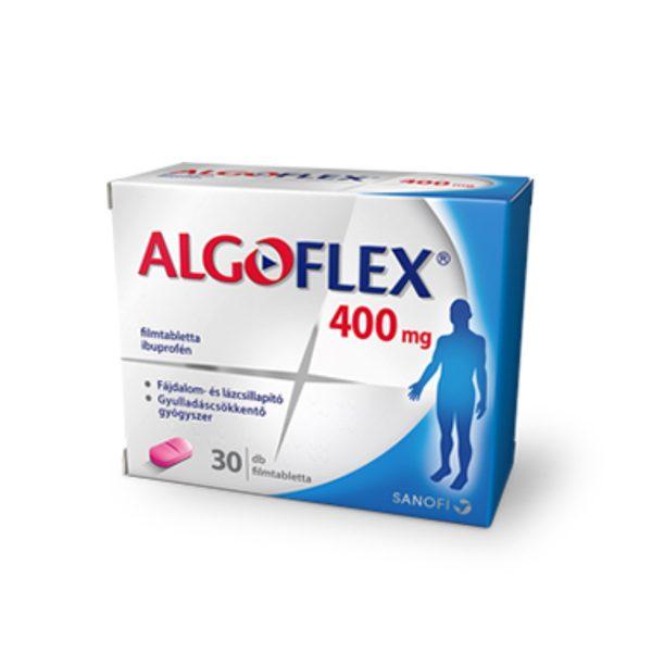 boka ízületek deformáló ízületi kezelése glükózamin és kondroitin mellékhatások