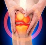 csípőfájdalom hideg fájdalom a kéz és a csukló ízületeiben