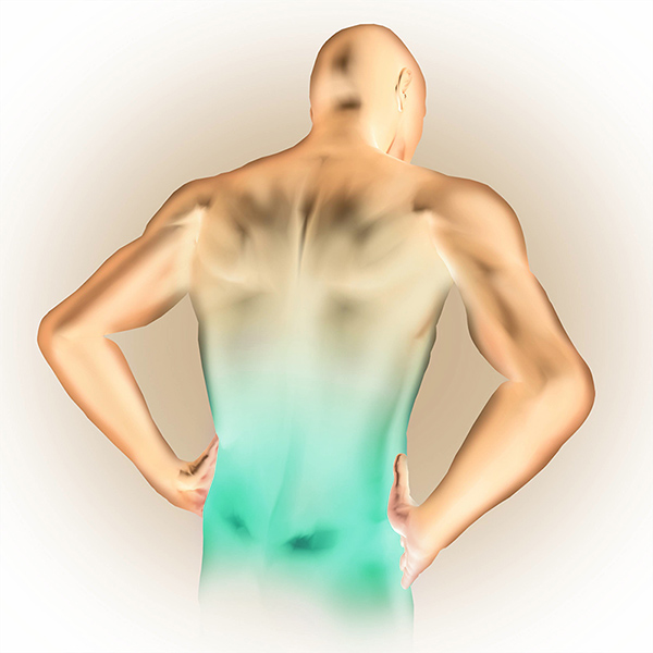 hogyan lehet kezelni a medencei ízület fájdalmát kenőcsök és krémek az oszteokondrozis értékeléséhez