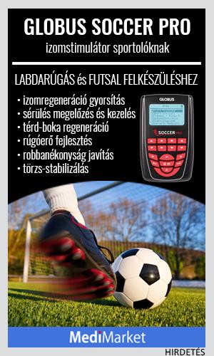 A labdarúgás technikai elemeinek oktatása az általános iskola