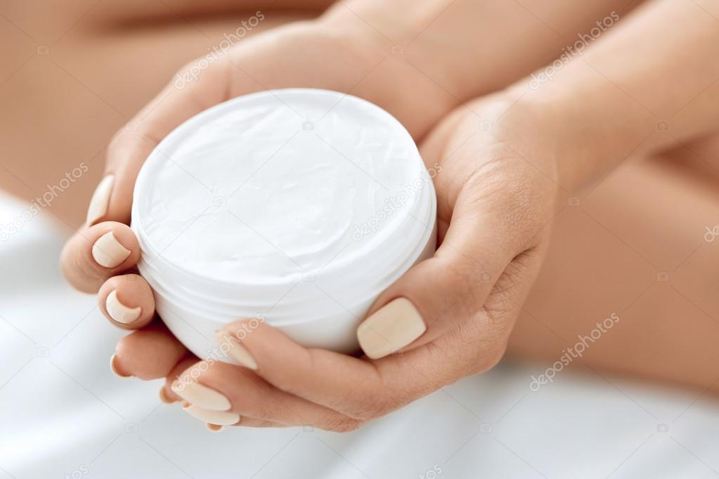 kenőcsök a kéz ízületeire piramis ízületi kezelés