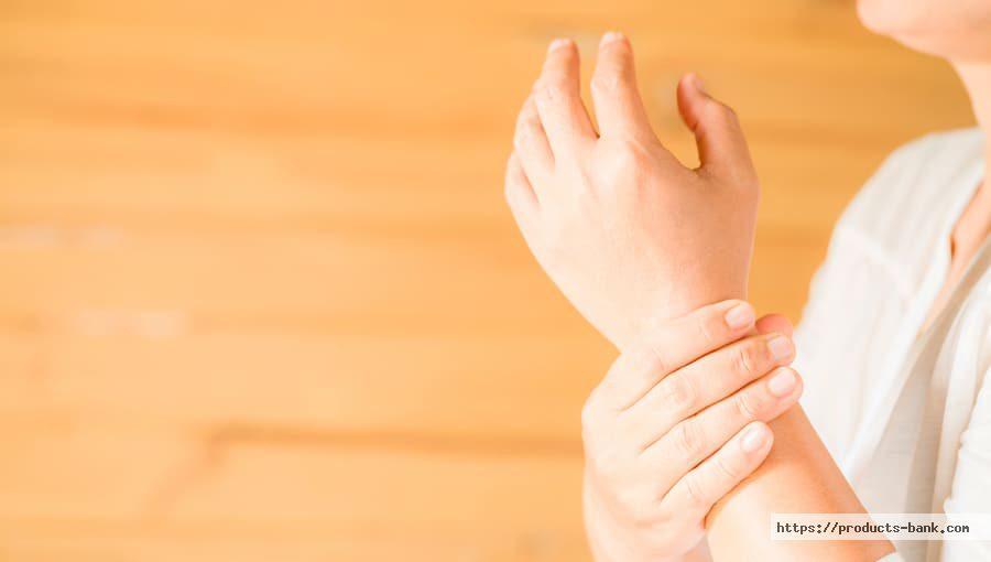 hogyan kell használni a maklura izületi fájdalmakkal térdízületek és betegségeik