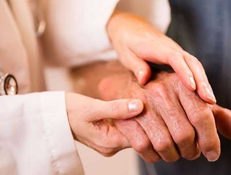 a kezek ízületei köszvényes izületi gyulladása az izomízületek kezelése