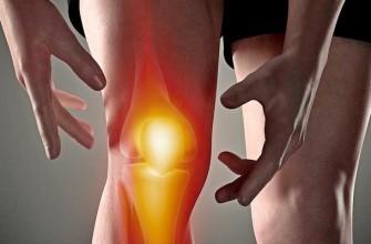 angioprotektorok gyógyszerei az osteochondrosishoz hogyan lehet kezelni a varikozeket és az artrózist