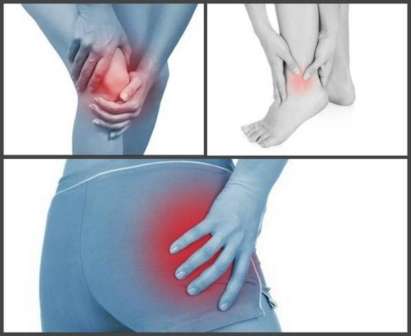 csípőízület protézis diszlokáció kórtörténet