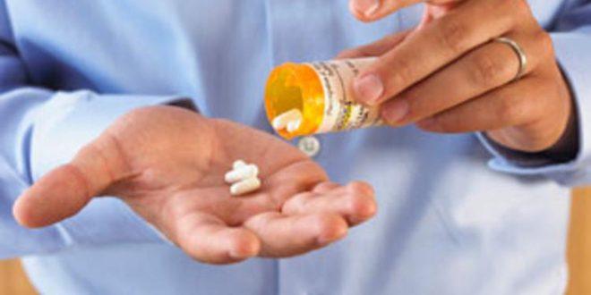 vegyél közös gyógyszereket