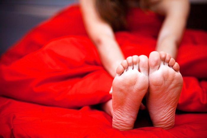 artrózisos gyógyszer kis ízületekre vállízület kezelése artrózissal