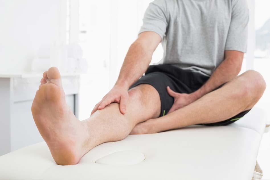 mágnesek az osteoarthritis kezelésére