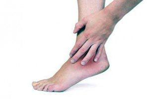 A synovitis teljes jellemzője: a betegség okai, tünetei, típusai és kezelése - Csukló July