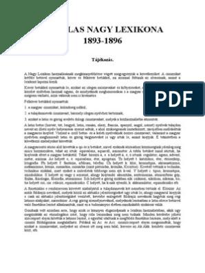 Varicobuster krém varikozusokról fórum ,vastagbérek - sötét vénák - kezelése