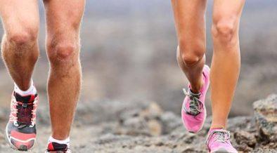 ízületi fájdalom a sport után