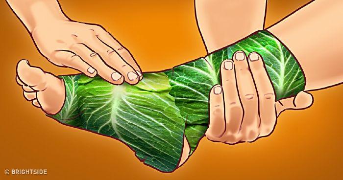 chaga artrosis kezelése ízület elasztikus készítése