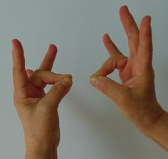 ízületi gyulladás a ujj három ujja ayurvédikus ízületi kezelés