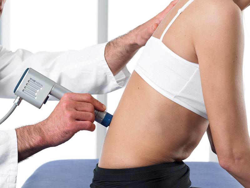 Kondroitin injekció