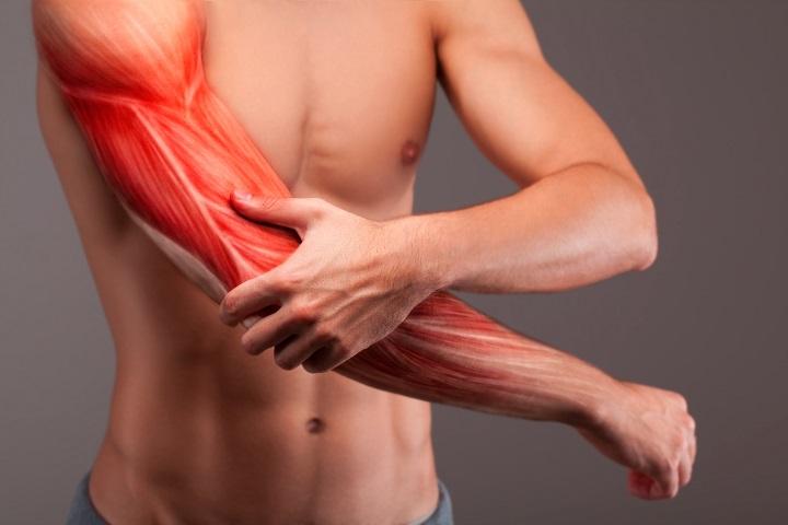 gyógyszerek hátsó csontritkulás kezelésére artróziskezelés balakovo-ban