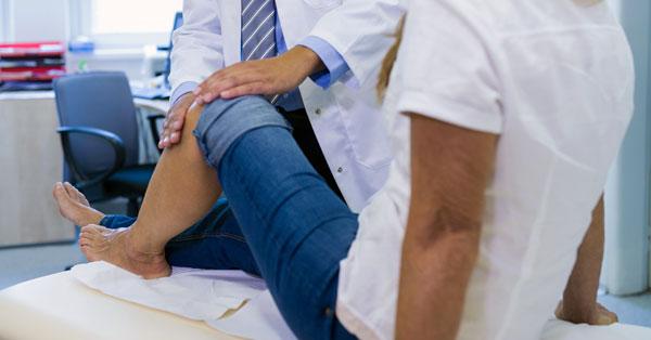 Gyókisdunaetterem.hu | Térdfájdalmak, térdízületi kopás