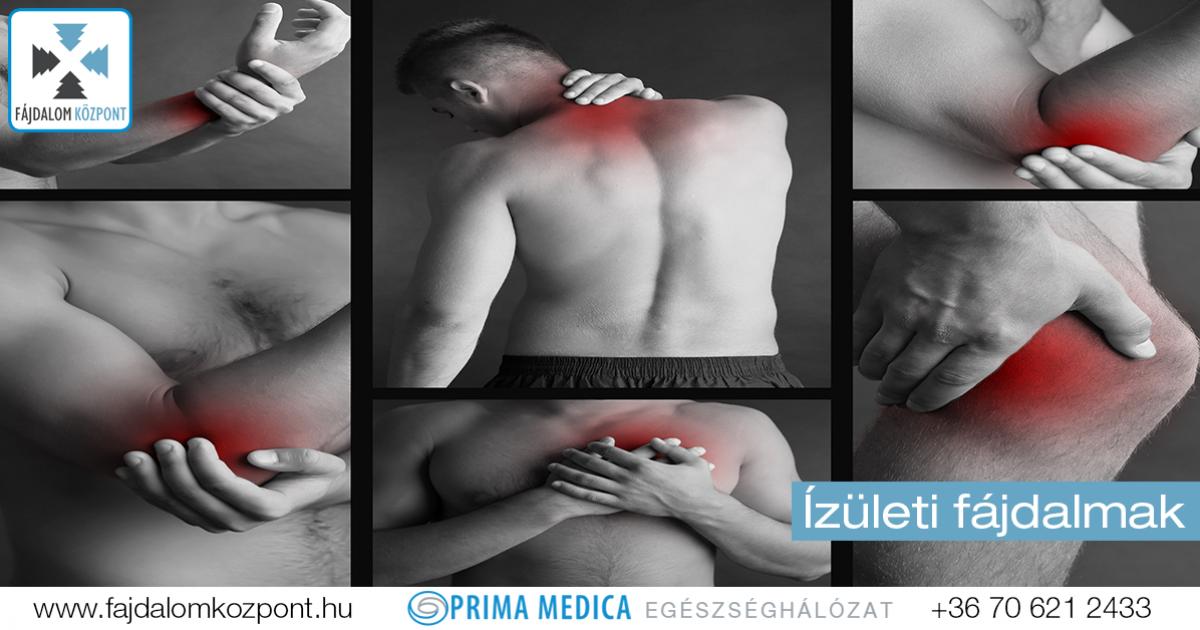 hő izületi gyulladás esetén ízületi gyulladás a könyökben, hogyan lehet enyhíteni a fájdalmat