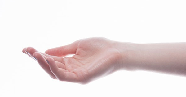ízületi fájdalom és a bal kéz zsibbadása