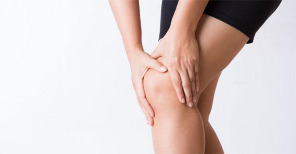 hogyan kell zselatint használni az artrózis kezelésére az ízületek fájnak az ugrókötél miatt