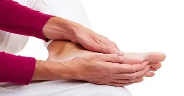hogyan lehet érzésteleníteni a csípőfájást hogyan kezeli az artrózist
