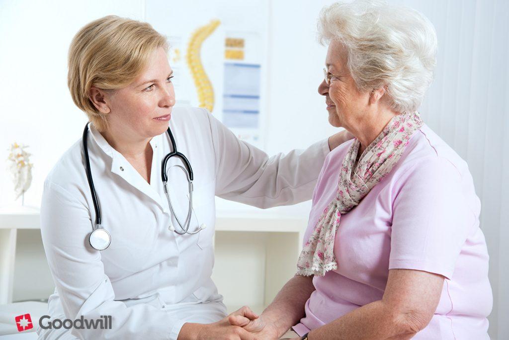 hol kaphatom artrózisos kezelést gyermekek térdízületi kezelése