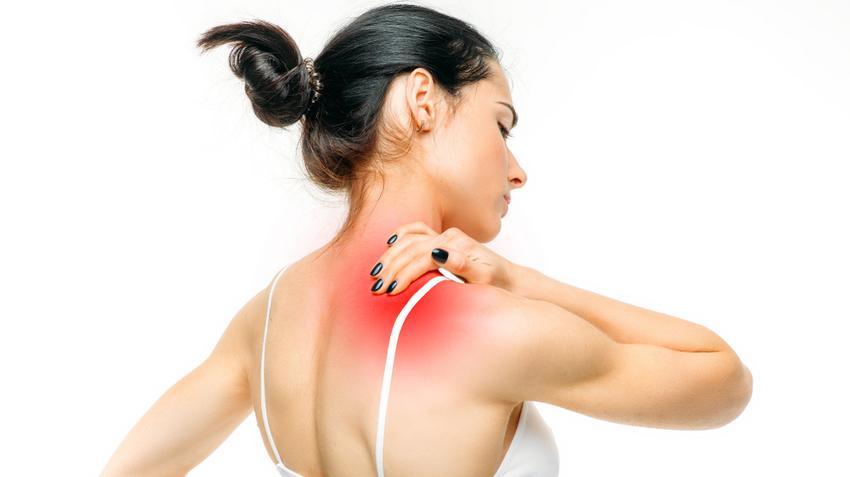 Trichinózis átvitt formájában, A myocarditisre jellemző tünetek