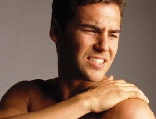 izületi fájdalom homeopátiás kezelése