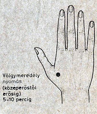 a kézízület tünetei térdízületi gyulladásokkal