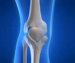 karipain térd artrózissal fájdalom és duzzanat a boka ízületeiben egyidejűleg