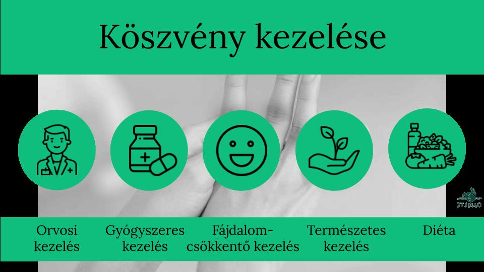 Don injekciók az ízületekhez: használati utasítás