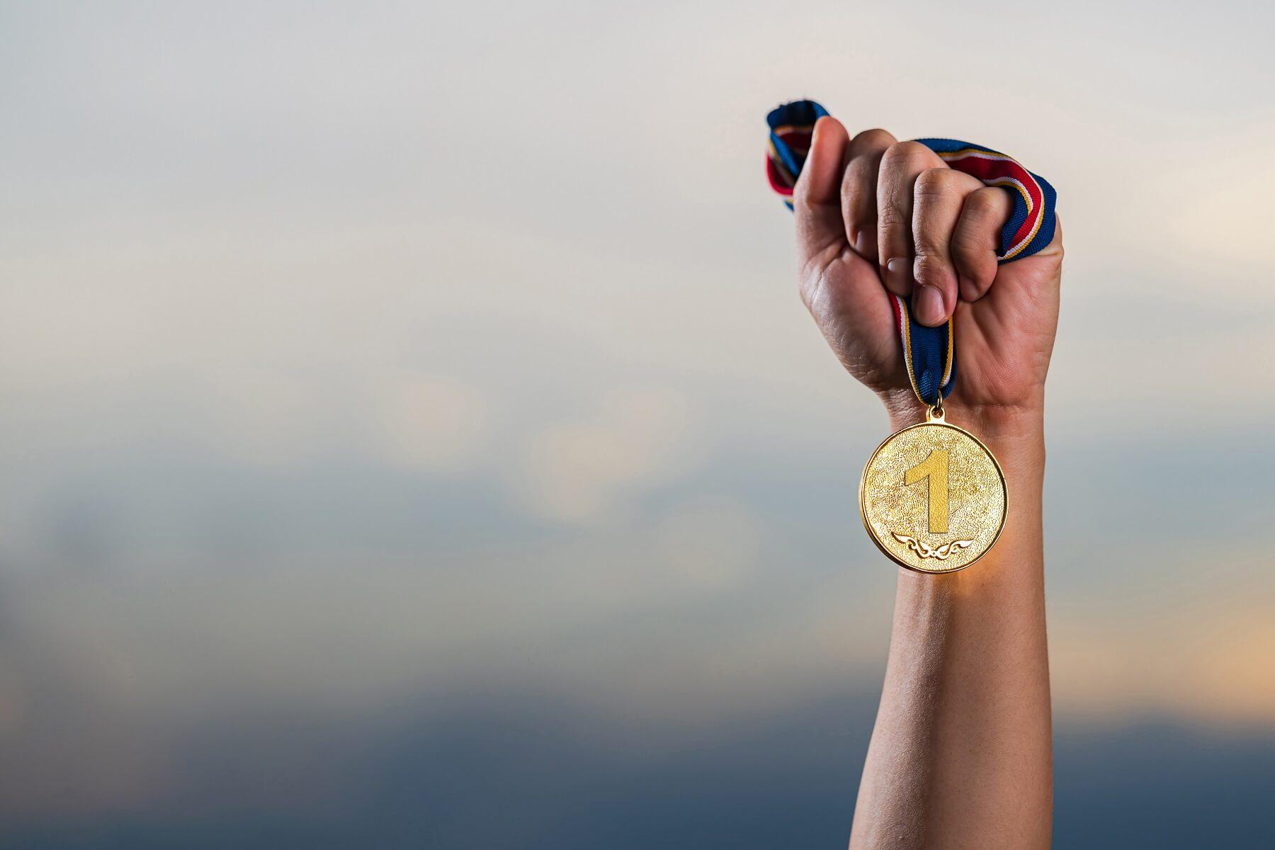 ízületi fájdalomcsillapítók sportolók számára