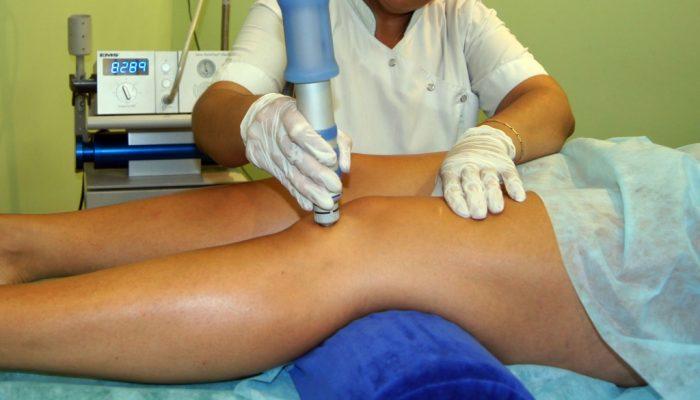 Könyök ízületi kontraktúrája: okok, kezelés és edzésterápia a törés után