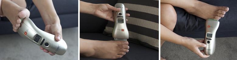 liba láb kezelés térdkezelés térdízület 3. fokú ízületi gyulladása hogyan kell kezelni