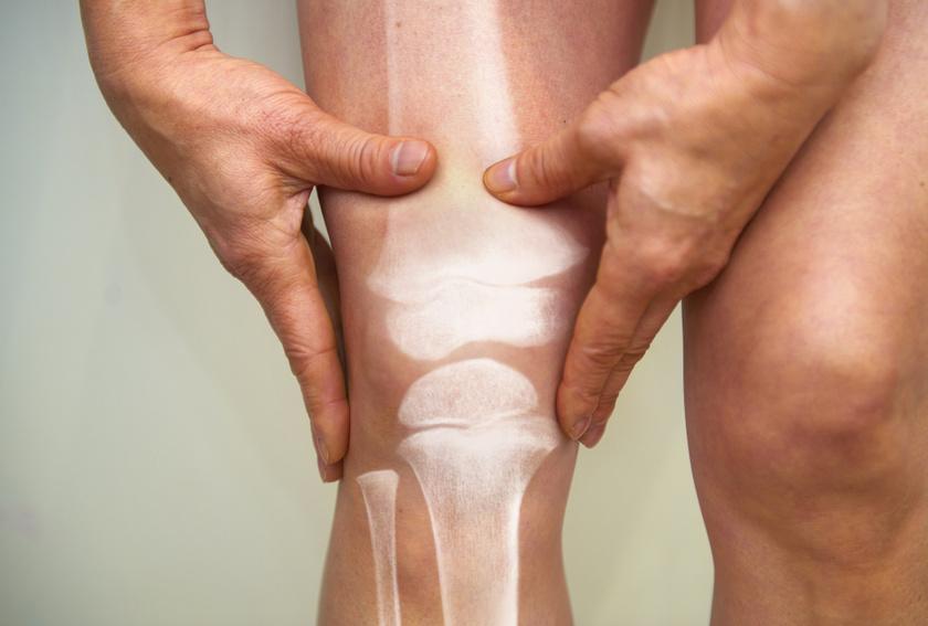 fájó gyomor és fájó ízületek gyógyszerek az artrózisra