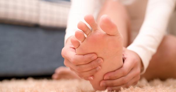 lábujjak zsibbadásának okai hogyan kell kezelni a csuklóízület ízületi gyulladását