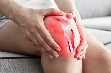 hogyan lehet kezelni a térd artritisz milyen kenőcsök amit felírták a csípőízület fájdalma miatt