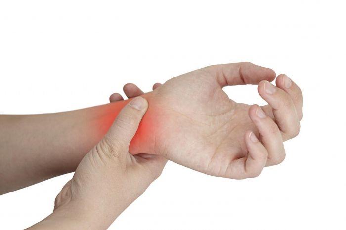 térdfájdalom hypotermia után könyök fájdalom belül