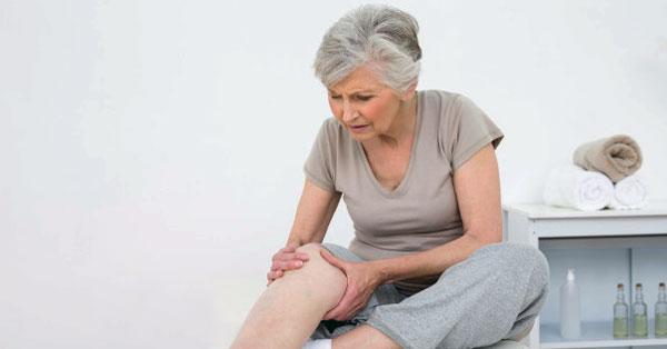 kenőcsök térdízületi gyulladásokhoz mi a térd artrózisával