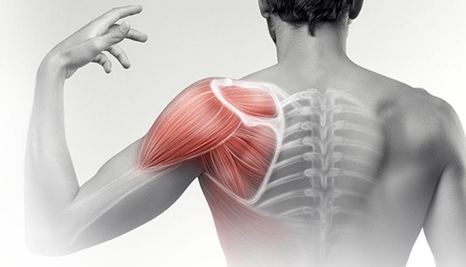 hogyan lehet gyógyítani a vállízület gyulladását duzzanó ízületi fájdalom
